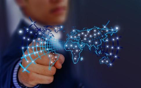 La complejidad de las ventas y servicios B2B se beneficiará más de la inteligencia artificial